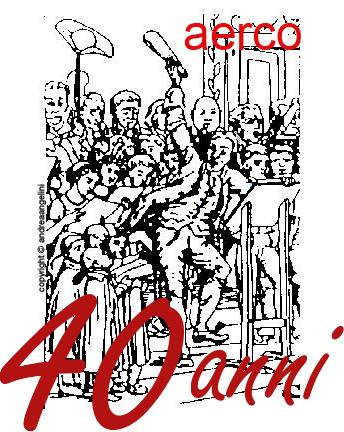 logo40_colori_aerco_colori